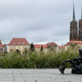 Bild: Breslau - Foto 8