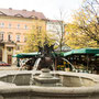 Bild: Breslau - Foto 10