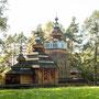 Bild: Freilichtmuseum Sanok in Polen - Foto 26