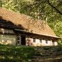 Bild: Freilichtmuseum Sanok in Polen - Foto 18