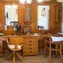 Bild: Freilichtmuseum Sanok in Polen - Foto 1