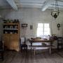 Bild: Freilichtmuseum Sanok in Polen - Foto 31