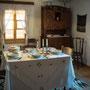 Bild: Freilichtmuseum Sanok in Polen - Foto 35