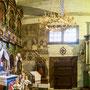 Bild: Freilichtmuseum Sanok in Polen - Foto 13
