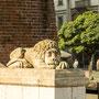 Bild: Stadtimpressionen von Krakau in Polen - Foto 5