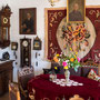 Bild: Freilichtmuseum Sanok in Polen - Foto 7