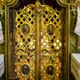 Bild: Freilichtmuseum Sanok in Polen - Foto 15