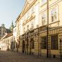 Bild: Stadtimpressionen von Krakau in Polen - Foto 12