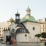 Bild: Stadtimpressionen von Krakau in Polen - Foto 2