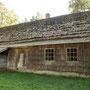 Bild: Freilichtmuseum Sanok in Polen - Foto 21