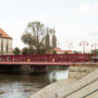 Bild: Breslau - Foto 3