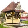 Bild: Breslau - Foto 4