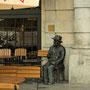 Bild: Stadtimpressionen von Krakau in Polen - Foto 1