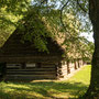 Bild: Freilichtmuseum Sanok in Polen - Foto 28