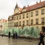 Bild: Breslau - Foto 11