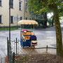 Bild: Stadtimpressionen von Krakau in Polen - Foto 13