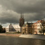 Bild: Breslau - Foto 5
