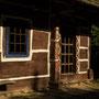 Bild: Freilichtmuseum Sanok in Polen - Foto 19