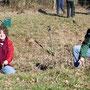 Foto: Stiftung Natur und Umweld Rheinland-Pflalz
