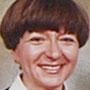 Dr. Hochwald Erzsébet