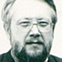 Kurin György
