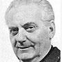 Bellovics Imre