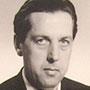 Dr. Kondor József