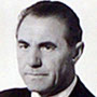 Raáb Ferenc