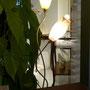 二輪ランプ