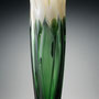 花似せ花器