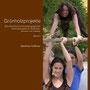 Grünholzprojekte Band III - Eine Sammlung outdoorpädagogischer Grünholzprojekte für Workshop, Seminar und Training