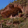 Tonto National Monument