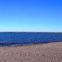 Prudhoe Bay, Nordpolarmeer