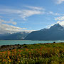 Haines, Chilkat Inlet