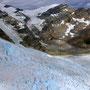 Wrangell-St. Elias NP