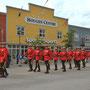 Skagway, Canadaday