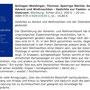 Evangelisches Literaturportal 2012