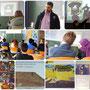 workshops für schülerinnen zum thema (de)radikalisierung