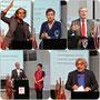 eröffnungssymposium (6.11.2015): akademisches