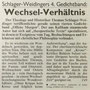 Kronen Zeitung_23/11/16