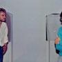 """""""I`m free"""" (Theatergruppe HAK I): Aufführung im 23.2.1986 in Wels"""