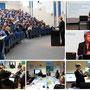 gastvortrag und workshop `mehrsprachigkeit´ von prof. i. dirim (011214)