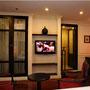 Hanoi Boutique Hotel° 1 - Wohnbeispiel