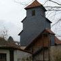 Eine schöne kleine und feine Kirche
