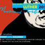 Ideen zur Lutherkarte