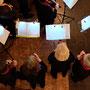 die Flötengruppe Meinhard