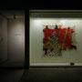 「前川多仁展 -KITSCH-」neutron tokyo 2011 photo:HIROSE Ikuko