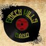 Green Hills Band