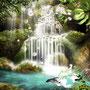 命  「いのち」とも「みこと」とも 言いますが、神道の神や人物の 尊称となるのがみこと。 より上位の神から何らかの 命令を受けた 神や人のことを指します。 一人前の神に育つ為の努力を している人の姿が命ならば 神と命=親と子となるのです。
