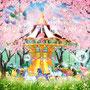 春〜回転木馬〜